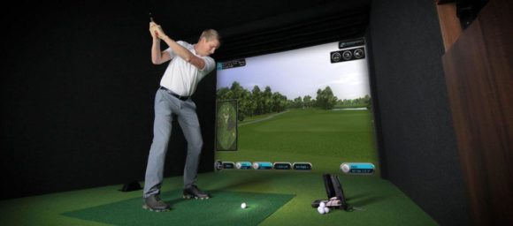 Gc2 Simulator In Use Belfry7Th 1024X451