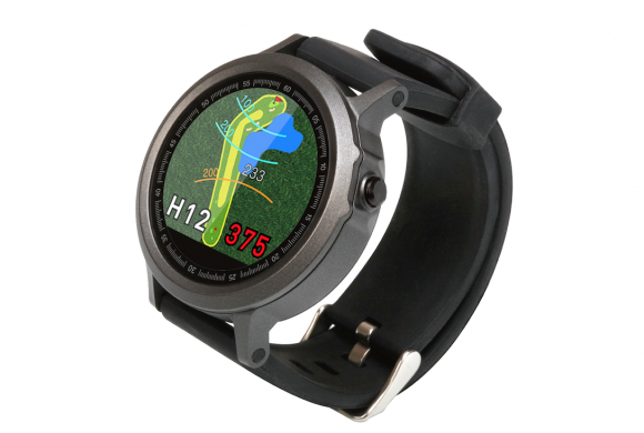 GolfBuddy release WTX and WT6 watches