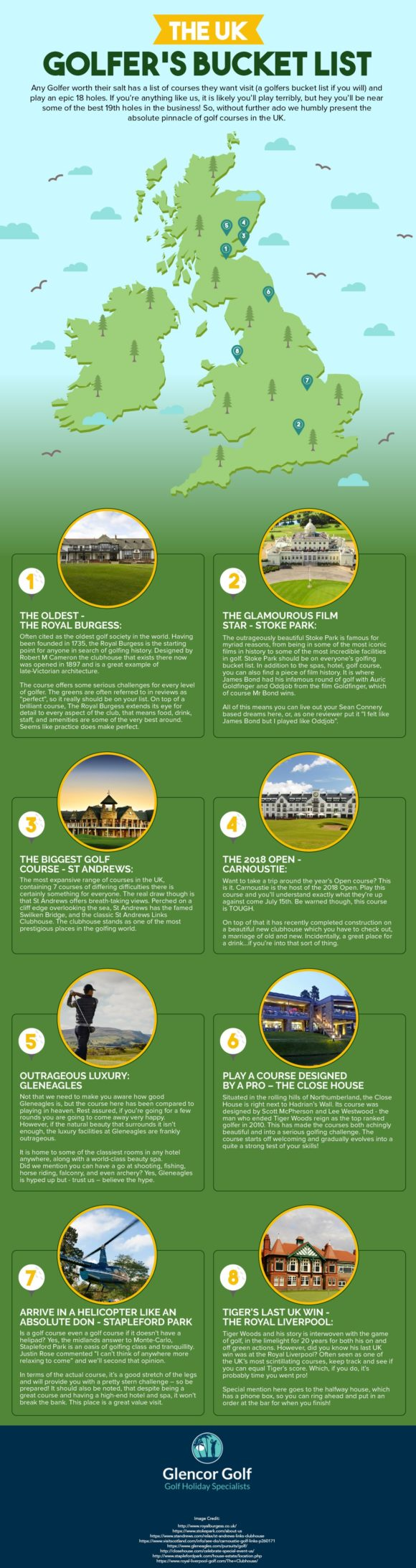 Golfers Bucket List 01 1