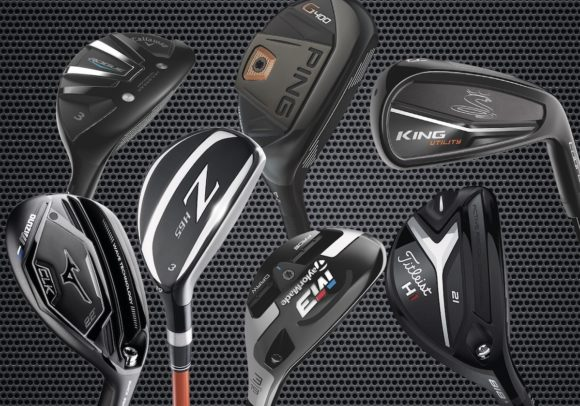 The best hybrids you can buy RIGHT NOW!