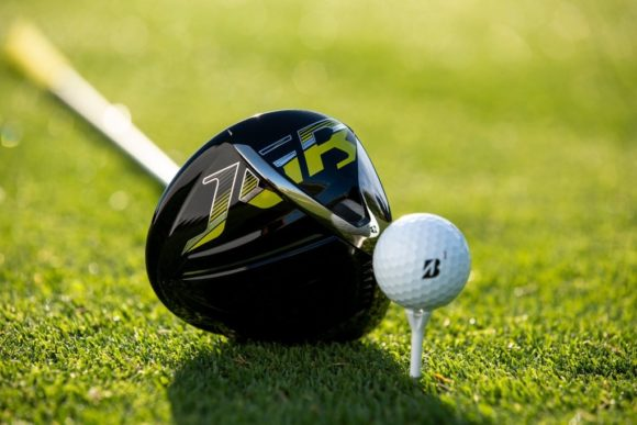 Get to know Bridgestone's new Tour B JGR range