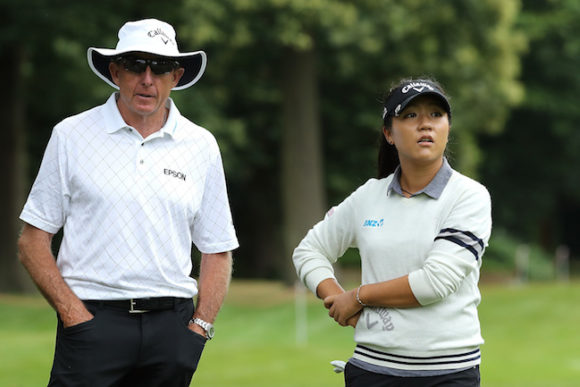 Leadbetter And Ko