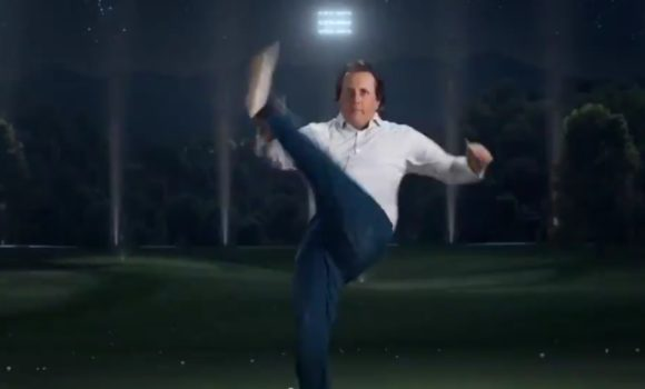 Mickelson Dance2
