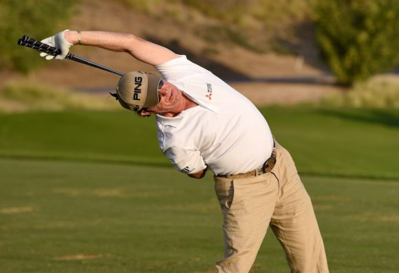 Miguel Angel Jimenez Main