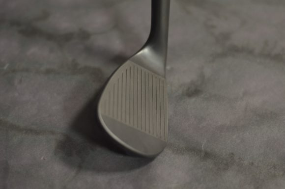 Ping Glide 2 0 Wedge Toe