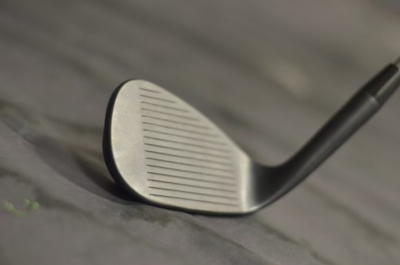 Ping Glide 2 0 Wedges Face