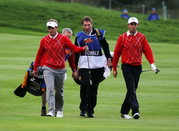 Padraig Harrington1