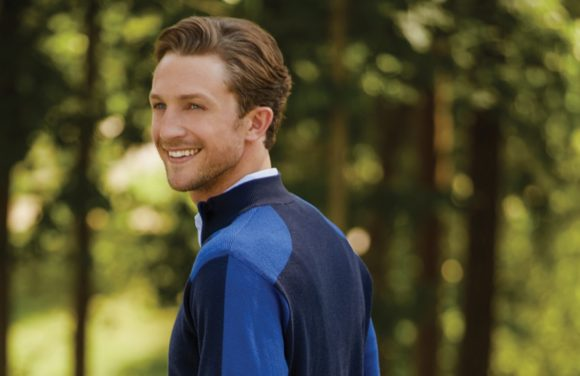 Peter Millar introduces sophisticated Fall 18 Collection