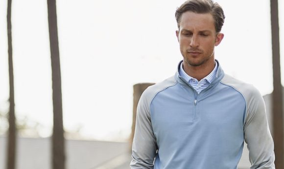 Peter Millar has you covered this Christmas