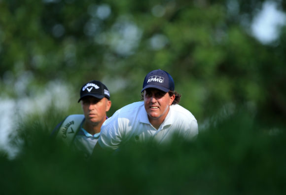 Phil Mickelson2