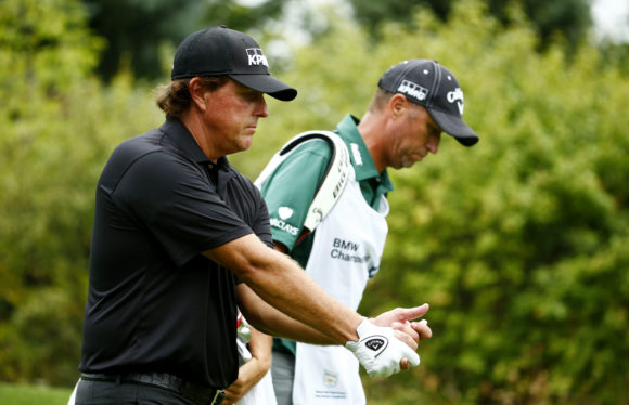 Phil Mickelson3