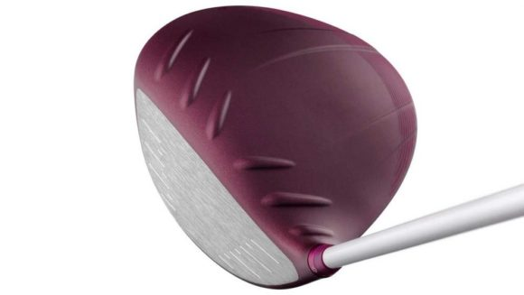 Ping G Le2 Driver 2