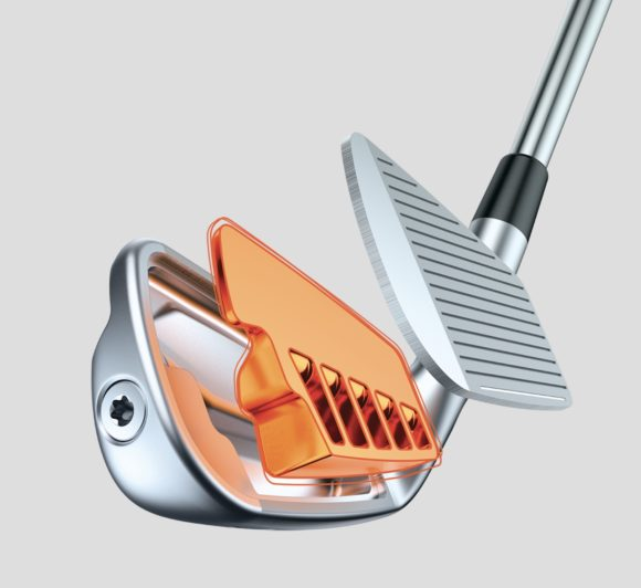 PING i59 irons – FIRST LOOK! - bunkered.co.uk
