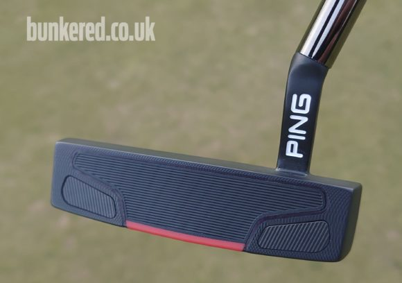 Ping Putters 21 Review 3