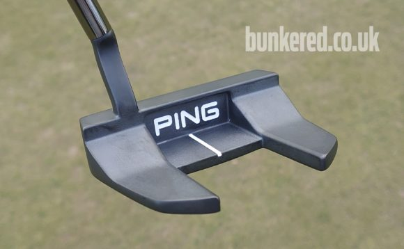 Ping Putters 21 Review 5