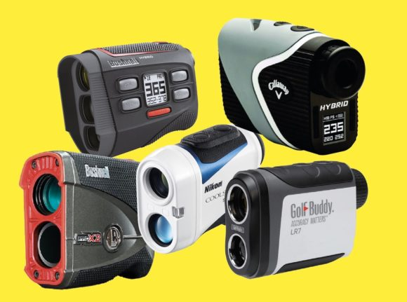 The best rangefinders you can buy right NOW!