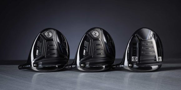 REVIEW – Mizuno ST190 driver is a huge step up