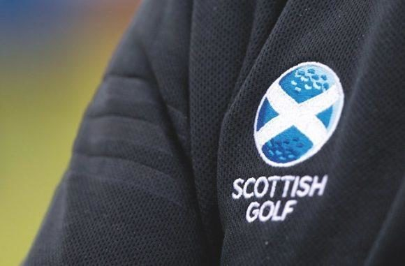 Scottish Golf