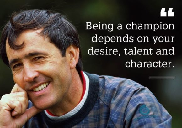 Seve Inspirational Quote 6