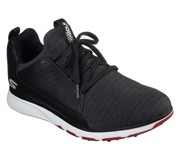 Skechers 2019 Mojo Elite