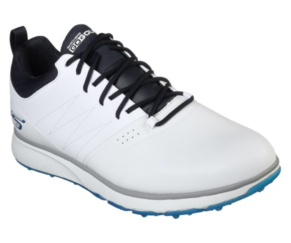 Skechers 2019 Mojo Punch