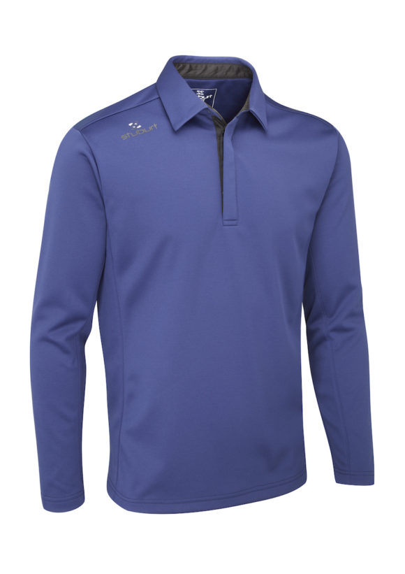 Sport Long Sleeve Top