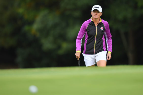 Stacy Lewis1