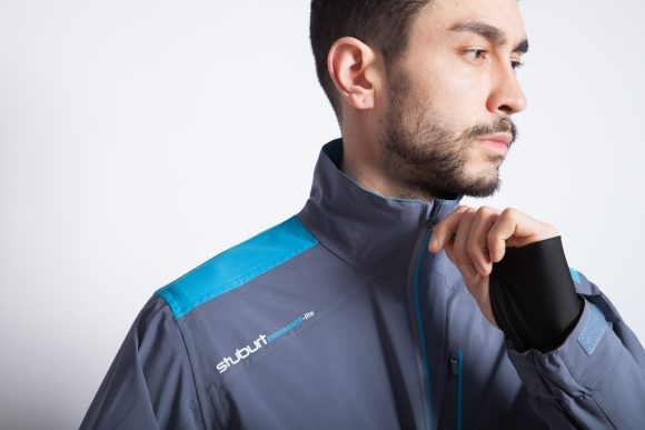 Stuburt unveils affordable A/W apparel