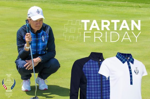 Tartanfriday1