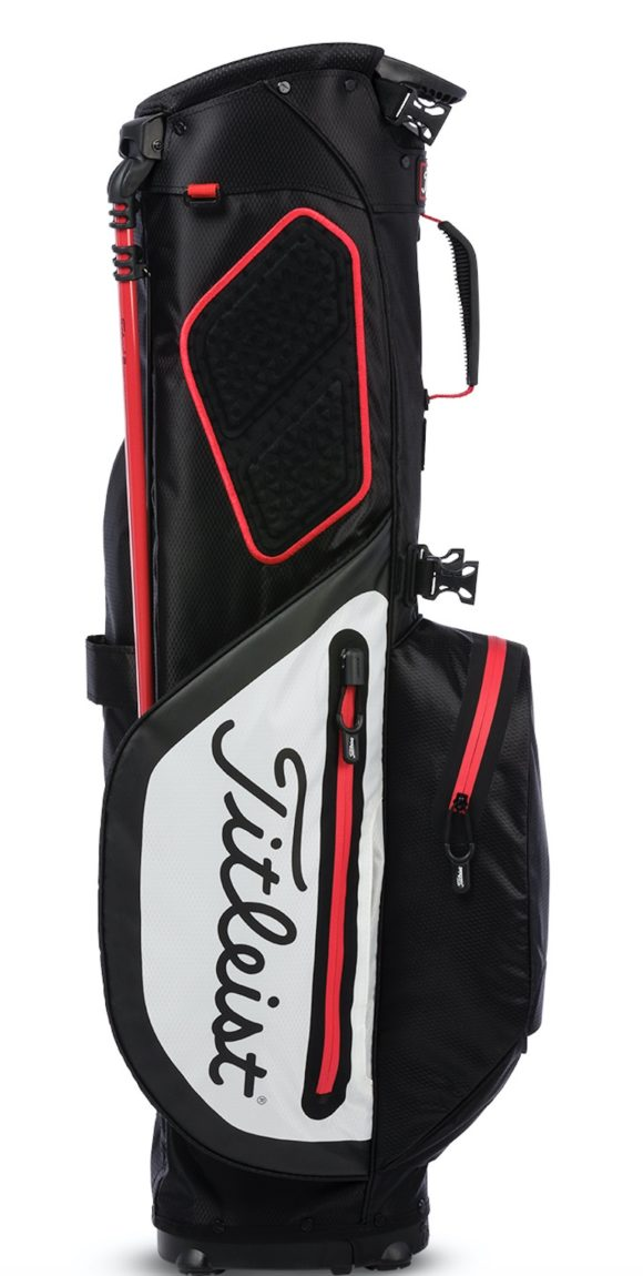 Titleist Sta Dry Bag 3