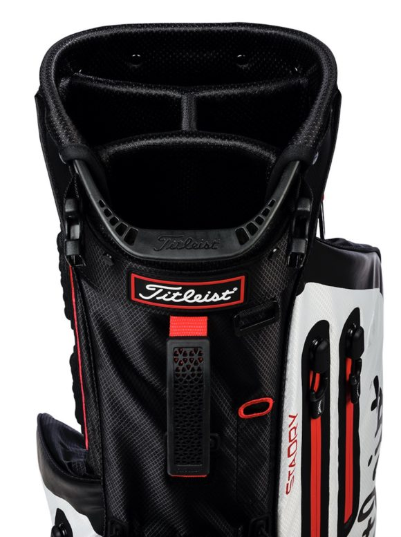 Titleist Sta Dry Bag 5