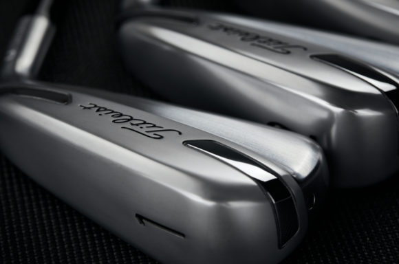 Titleist U Series 3