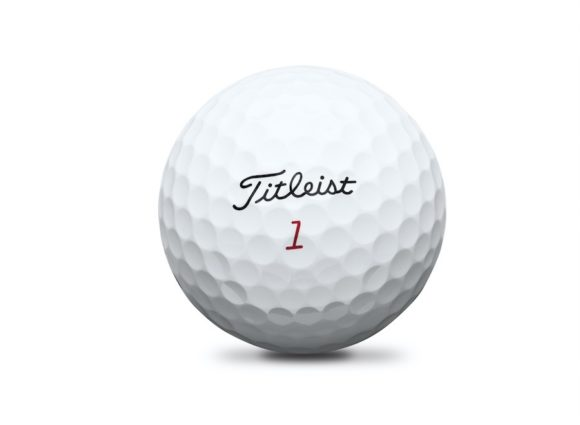 The US Open was an exceptional week for Titleist. Here's why...