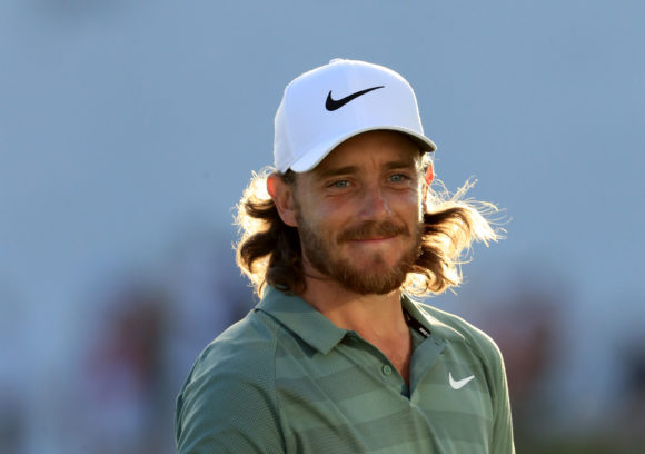Tommy Fleetwood1