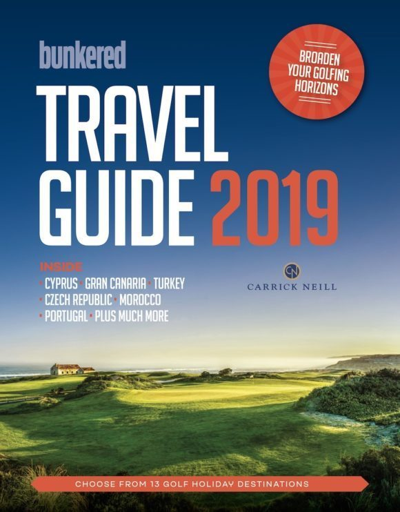 Travel Guide2019Cover 180906 091631