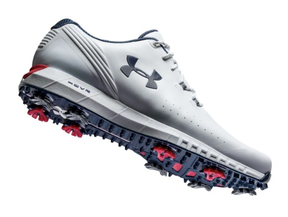 Under Armour 2021 Shoes 3