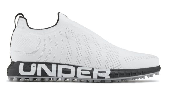 Under Armour 2021 Shoes 4