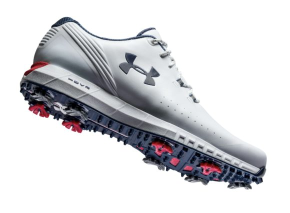 Under Armour Hovr 2