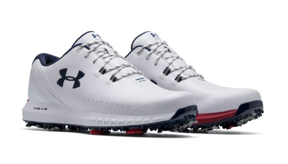 Under Armour Hovr 3