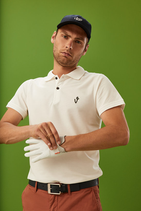 Vice Golf Apparel 2