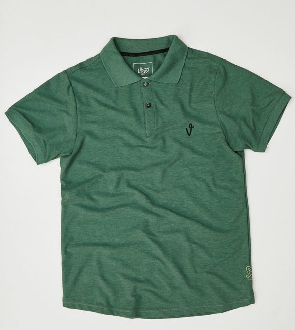 Vice Golf Apparel 5
