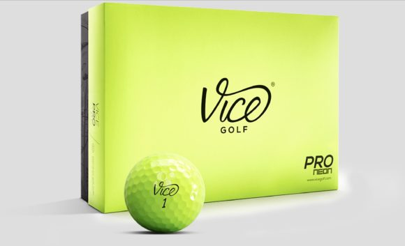 Vice Pro Lime