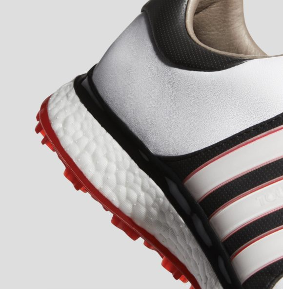 official photos a7f03 6adaa REVIEW - adidas adipower 4orged shoes deliver on performance. Adidas Xt 4