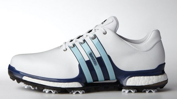 adidas give TOUR360 a big upgrade