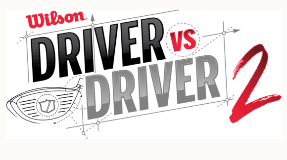 How you can watch Wilson Driver vs Driver 2