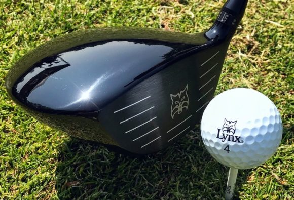 Golf equipment company to dramatically cut plastic usage