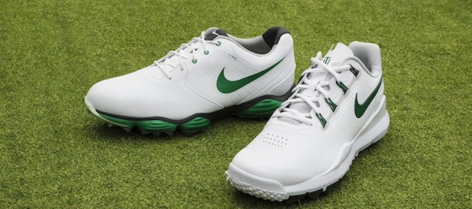 46466d667396 Nike Golf unveil new limited edition shoes