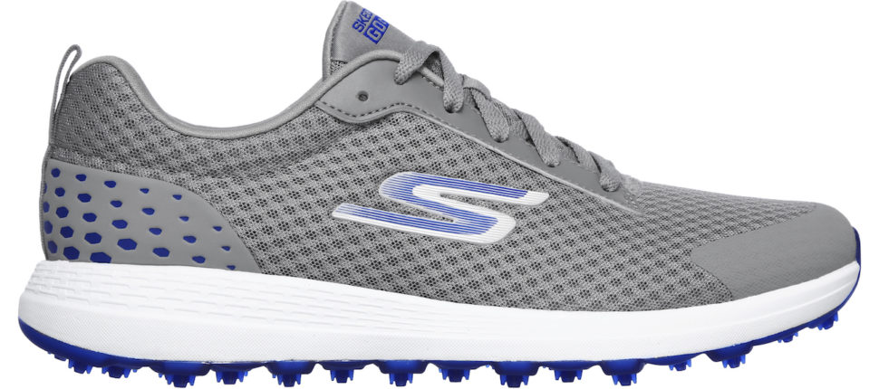 Skechers release new 2020 line of shoes