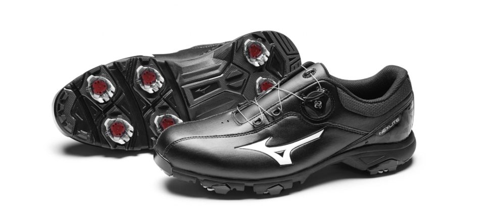 best mizuno shoes for walking everyday europe quiz