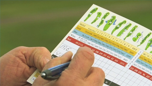 mark-golf-scorecard-800x800